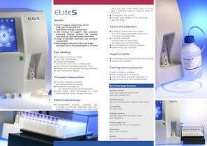 Elite 5 - 2