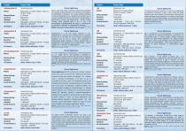 Immunoturbidimetric quantitative assays - 2