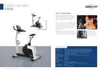 PRODUCTS ERGO-FIT - 13