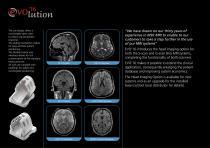 EVOlution'16 in Dedicated MRI - Head Imaging - 2
