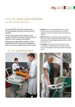 MyLab™30 VET Gold - Brochure - 3