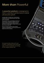 MyLab™30 VET Gold - Brochure - 4