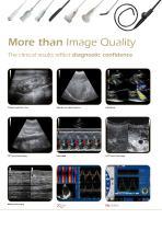 MyLab™30 VET Gold - Brochure - 6