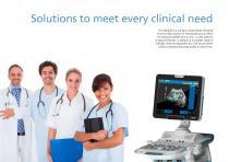 MyLab™40 eHD Technology - Brochure - 4