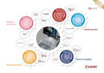 MyLab™40 eHD Technology - Brochure - 5