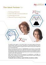 MyLab™50 - Brochure GI - 3