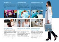 MyLab™Gamma - Brochure - 3