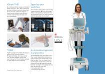 MyLab™Gamma - Brochure - 5
