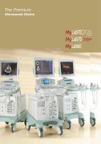 MyLab™GOLD Platform - Brochure CV - 2
