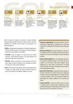 MyLab™GOLD Platform - Brochure CV - 3