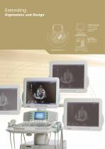 MyLab™GOLD Platform - Brochure CV - 4