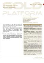 MyLab™GOLD Platform - Brochure CV - 9