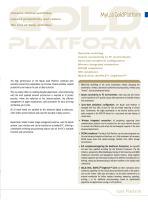 MyLab™GOLD Platform - Brochure GI - 11