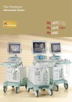 MyLab™GOLD Platform - Brochure GI - 2