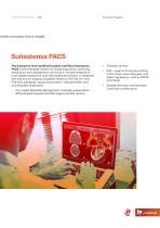 SUITESTENSA RIS PACS/RT/MG, The Digital Revolution - Enterprise Imaging - Brochure - 7