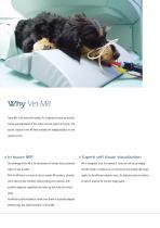 VET-MR - Brochure - 4
