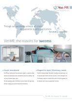 VET-MR - Brochure - 7