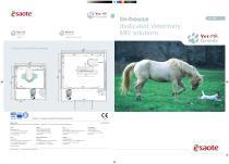 VET-MR Grande - Brochure - 1