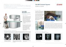 VET-MR Grande - Brochure - 2