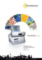 modular pro