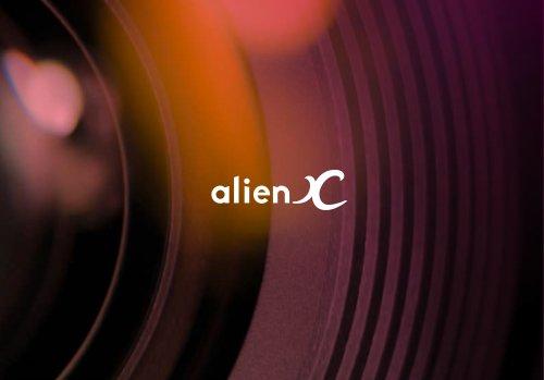 Alien X Eurocolumbus Pdf Catalogs Technical Documentation Listen live alien x radio with onlineradiobox.com. alien x eurocolumbus pdf catalogs