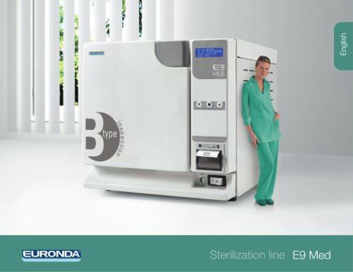 E9 Med