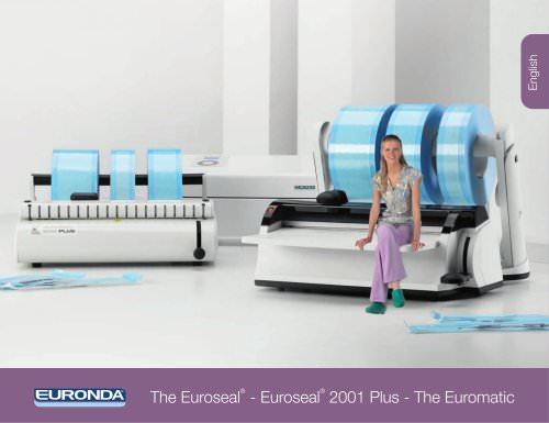 The Euroseal