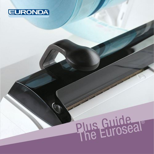 Plus_the_euroseal