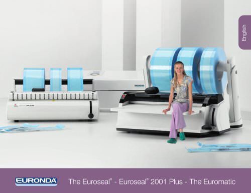 TheEuromatic_The Euroseal_Euroseal2001Plus