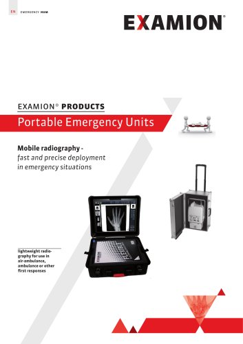 EXAMION_Emergency_HUM
