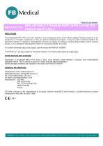 INFU-KTCT® - 5