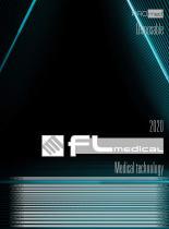 Promed® catalogue 2019