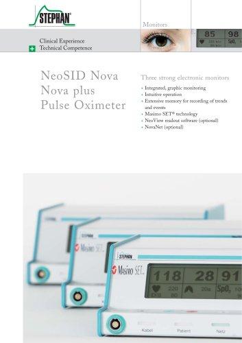 NeoSID Nova