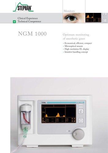 NGM 1000