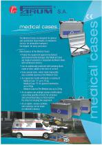 Medical Cases (Doctor`s Cases)