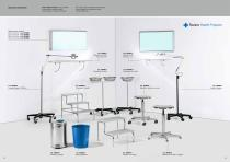 Consulting rooms Catalogue - 12