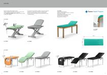 Consulting rooms Catalogue - 5