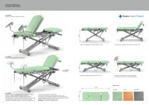 Consulting rooms Catalogue - 6