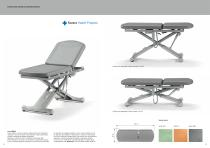 Consulting rooms Catalogue - 7