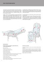 MEDICAL CHAIRS - 2