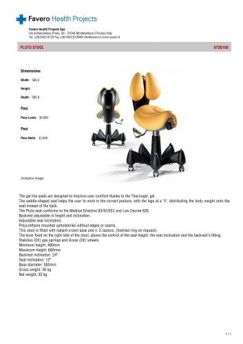 Medical stools:9TS0100