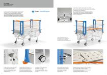 Nappy changing units - Cradles and cots - 4