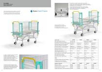 Nappy changing units - Cradles and cots - 7