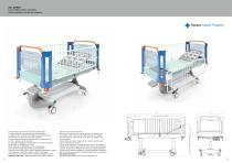 Nappy changing units - Cradles and cots - 8