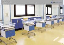 Neonatology and paediatrics - 10