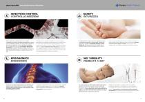 Neonatology and paediatrics - 6