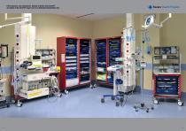 Zerofire® Modular System - 3