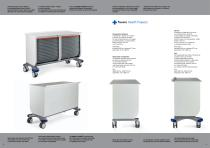 Zerofire® Modular System - 5