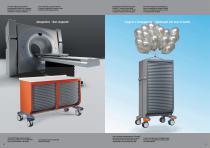 Zerofire® Modular System - 6