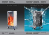 Zerofire® Modular System - 7